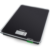 NEW SOEHNLE PAGE COMPACT 100 DIGITAL 5KG CAPACITY KITCHEN SCALE 61500
